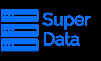 Super_Data